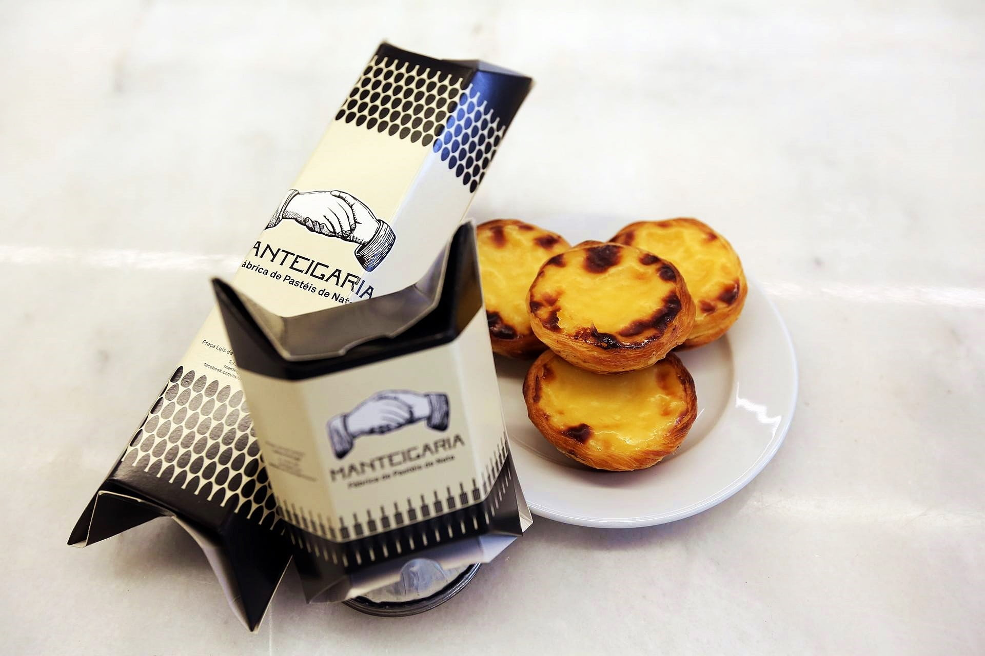 Image result for manteigaria lisbon